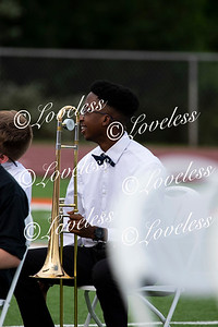 BHS_Ceremony_015