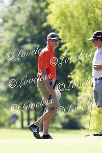BHS_GolfAction_017