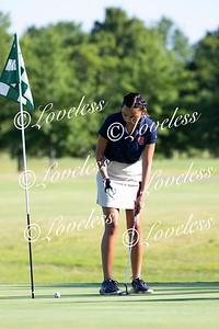 BHS_GolfAction_006