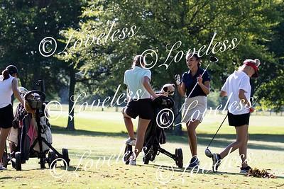 BHS_GolfAction_003
