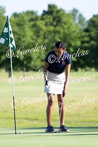 BHS_GolfAction_007