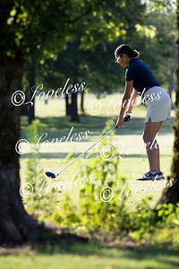 BHS_GolfAction_001