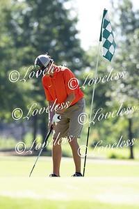 BHS_GolfAction_016