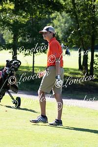 BHS_GolfAction_018