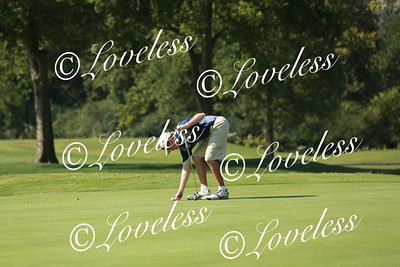 BHS_Golf009
