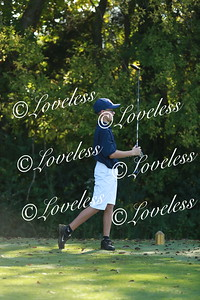 BHS_Golf023