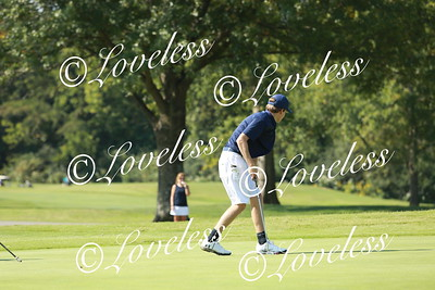 BHS_Golf013