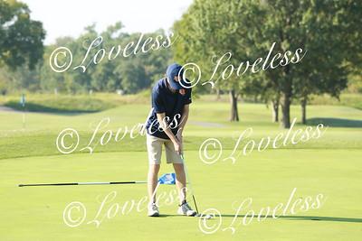 BHS_Golf018