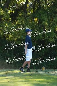 BHS_Golf024