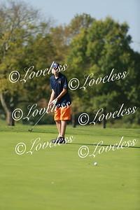BHS_Golf003