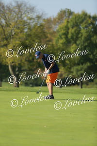BHS_Golf001