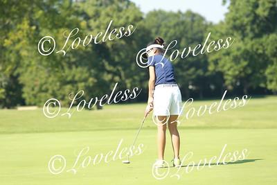 BHS_Golf011