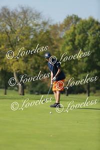 BHS_Golf002
