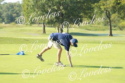 BHS_Golf020