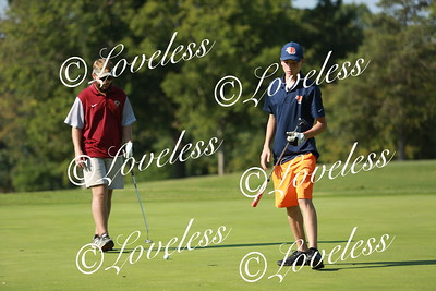 BHS_Golf006