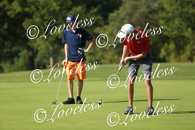 BHS_Golf005