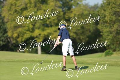 BHS_Golf021