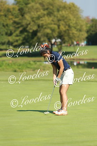 BHS_Golf007