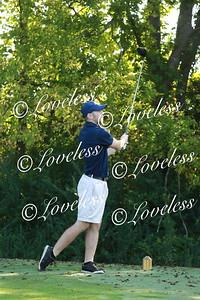BHS_Golf017