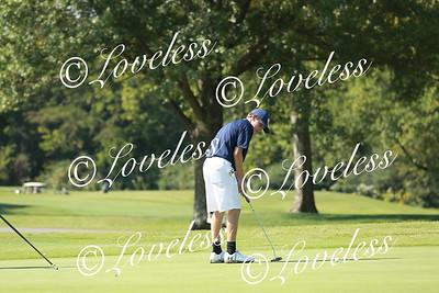 BHS_Golf012