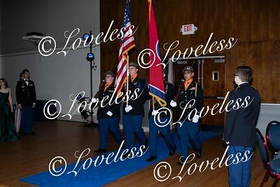 BHS_MilitaryBall010