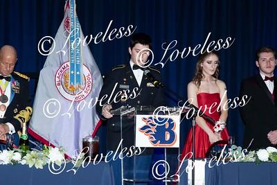 BHS_MilitaryBall012