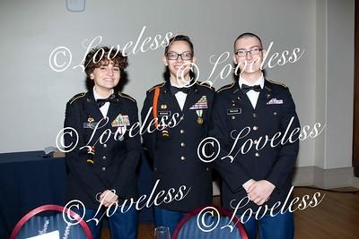 BHS_MilitaryBall002