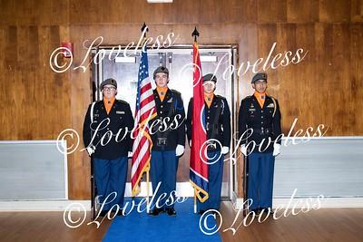 BHS_MilitaryBall009