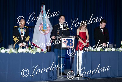 BHS_MilitaryBall013