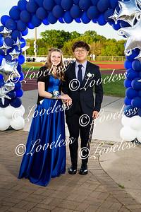 BHS_Prom011