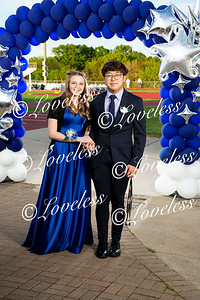 BHS_Prom012