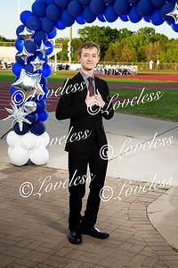 BHS_Prom013