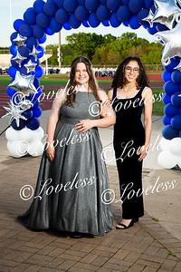 BHS_Prom016