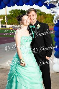 BHS_Prom028