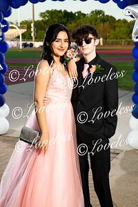BHS_Prom025