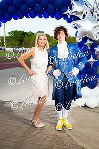 BHS_Prom010