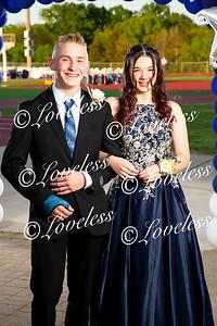 BHS_Prom021