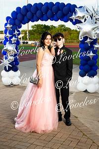 BHS_Prom026