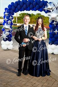 BHS_Prom020