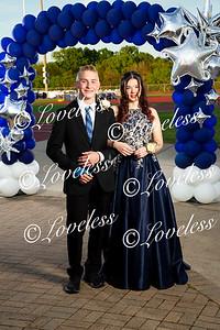 BHS_Prom022
