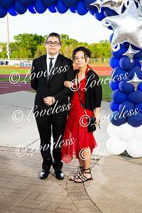 BHS_Prom004