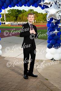 BHS_Prom014