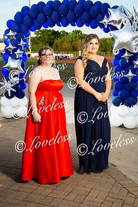 BHS_Prom019