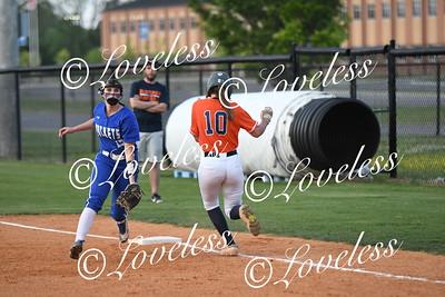 BHS_Softball_019