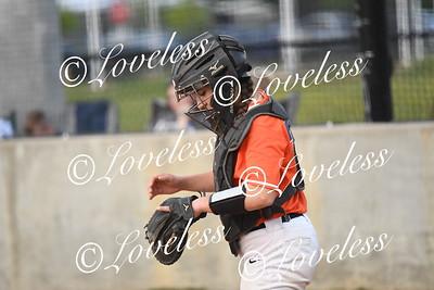 BHS_Softball_028