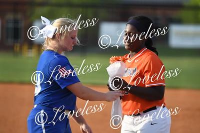 BHS_Softball_007