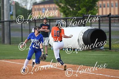 BHS_Softball_020