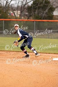 BHS_Softball(JV)031
