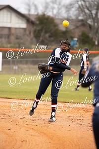 BHS_Softball(JV)023