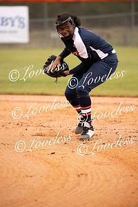 BHS_Softball(JV)026